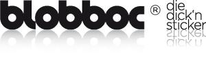 blobboc_Logo