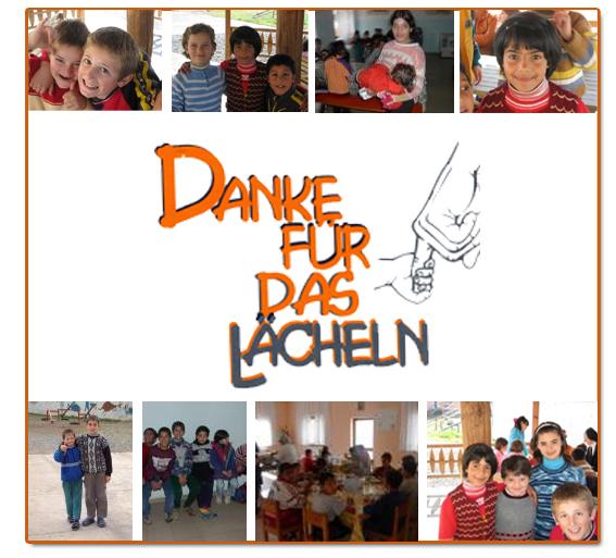 Albanienhilfe-2012_03