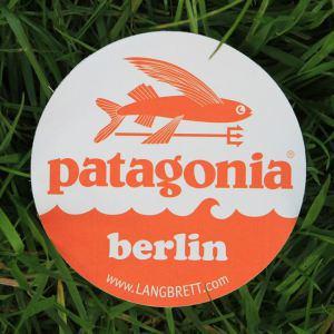 sponsor_patagonia
