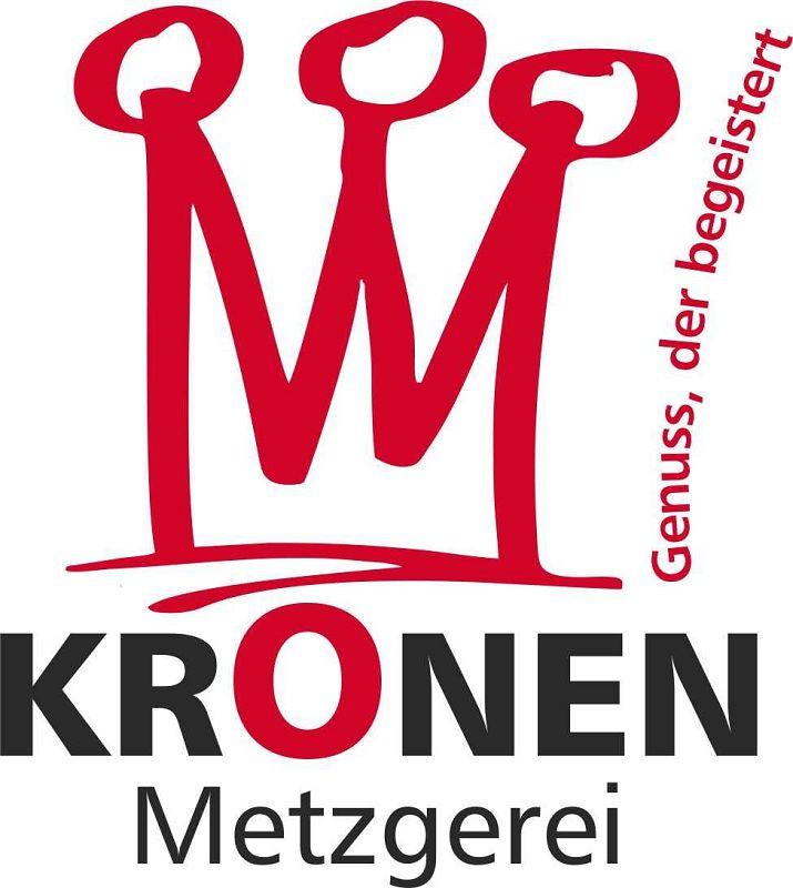 k-Kronenmetzgerei Logo rgb-1