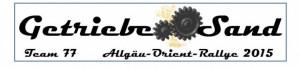 logo_getriebesand_03iiii2-720